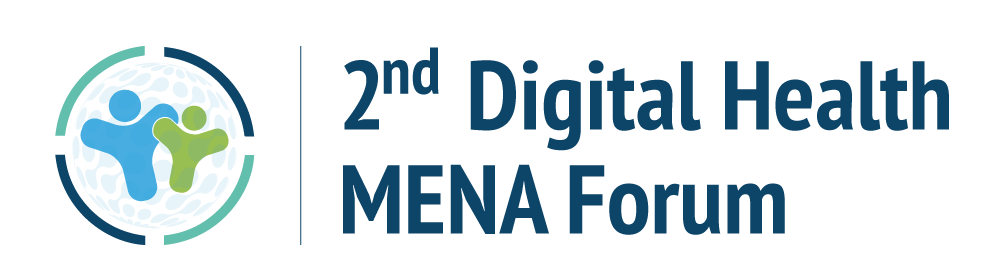 2nd Digital Health MENA Forum